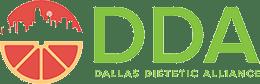 logo-dda-footer