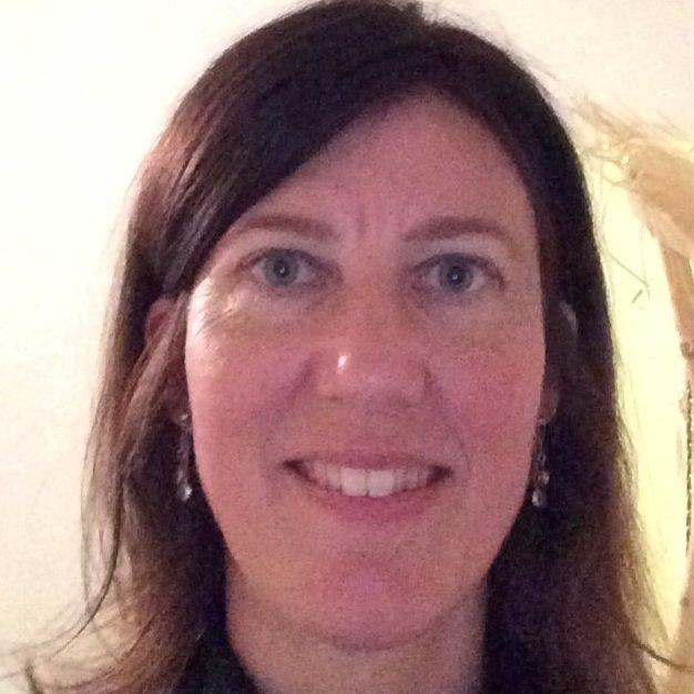 Kirsten Granberry